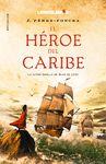 HEROE DEL CARIBE