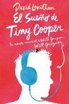 SUEÑO DE TINY COOPER EL