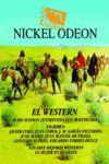 NICKEL ODEON EL WESTERN
