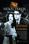 NICKEL ODEON SCREWALL COMEDIES