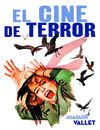 CINE DE TERROR EL