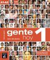 GENTE HOY 1