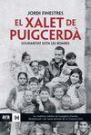 XALET DE PUIGCERDÀ EL