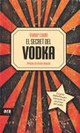 SECRET DEL VODKA