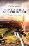 SOTA ELS ESTELS DE CA L HERBOLARI