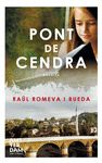 PONT DE CENDRA
