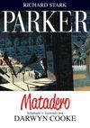 PARKER 4 MATADERO