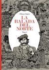 BALADA DEL NORTE LA