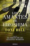AMANTES DE HIROSHIMA LOS