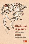 DIBUIXANT EL GENERE