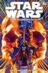STAR WARS EN LA SOMBRA DE YAVIN 01