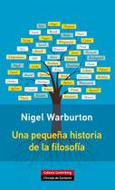 UNA PEQUEÑA HISTORIA DE LA FILOSOFÍA