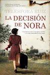 DECISIÓN DE NORA LA