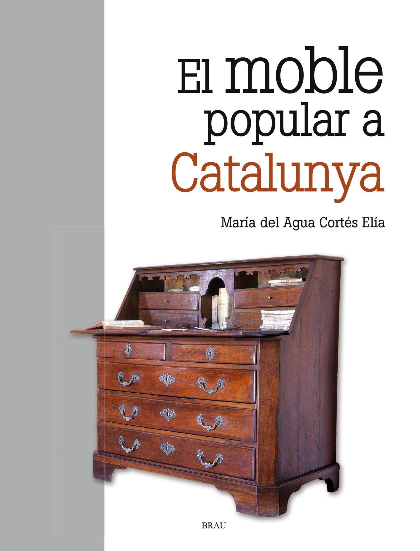 MOBLE POPULAR A CATALUNYA