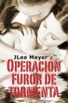 OPERACION FUROR DE TORMENTA