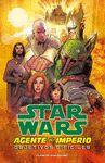 STAR WARS AGENTE DEL IMPERIO 02