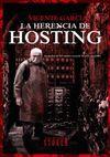 HERENCIA DE HOSTING LA