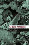 BARÓ RAMPANT EL