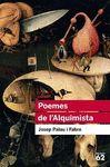 POEMES DE L ALQUIMISTA