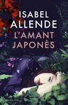 AMANT JAPONES L'