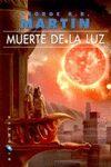 MUERTE DE LA LUZ