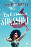 HERMANAS SUNSHINE LAS