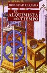 ALQUIMISTA DEL TIEMPO EL