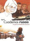 CUADERNOS RUSOS