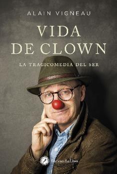 VIDA DE CLOWN LA