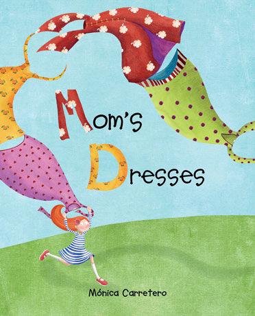 MOM S DRESSES