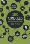 100 CONSELLS PERQUE EL TEU CERVELL VISQUI 100 ANYS