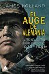 AUGE DE ALEMANIA SEGUNDA GUERRA MUNDIAL