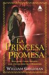 PRINCESA PROMESA LA