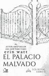 PALACIO MALVADO EL