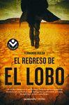 REGRESO DE EL LOBO EL