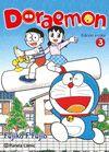 DORAEMON 03