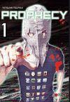 PROPHECY Nº01