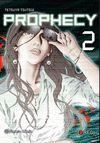 PROPHECY Nº02