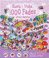 BUSCA I TROBA 1000 FADES I ALTRE OBJECTES
