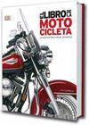 LIBRO DE LA MOTOCICLETA