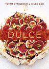 DULCE (SFUN&FOOD)