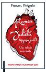 ROMEU I JULIETA SEGONA PART