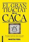 GRAN TRACTAT DE LA CACA EL
