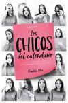 CHICOS DEL CALENDARIO LOS 1