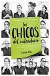 CHICOS DEL CALENDARIO 2 LOS