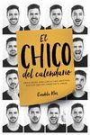 CHICO DEL CALENDARIO EL