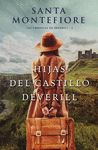 HIJAS DEL CASTILLO DEVERILL LAS