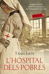 HOSPITAL DELS POBRES L