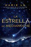 ESTRELLA DE MEDIANOCHE 3