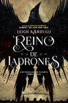 REINO DE LADRONES 2